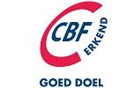 CBF keurmerk